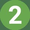 Mesa de trabajo – 2-3