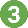 Mesa de trabajo – 3-3
