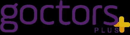 logo-goctors-01-1
