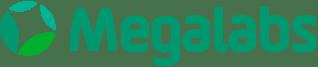 logo-megalabs-green