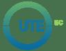 logo-ute-universidad-tecnologica-equinoccional
