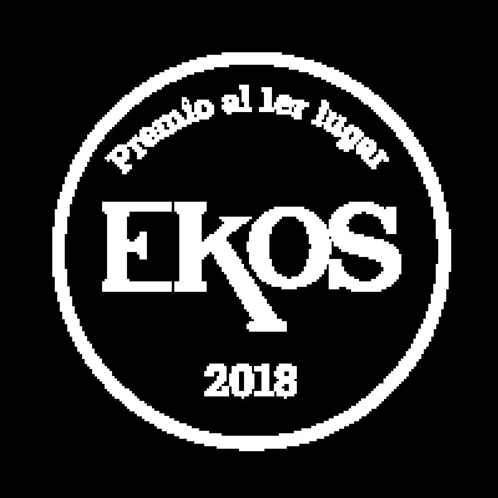 002-premio-ekos