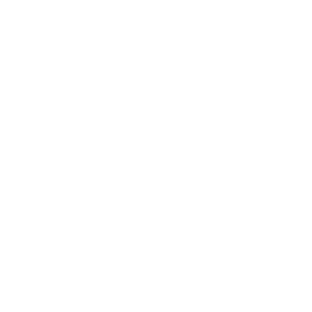 003-premio-innovation