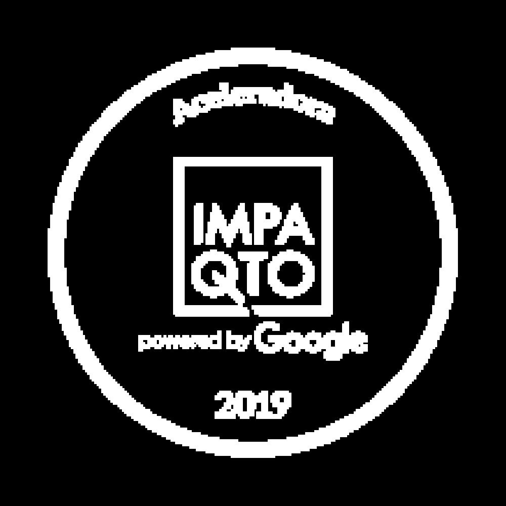 005-premio-impacto