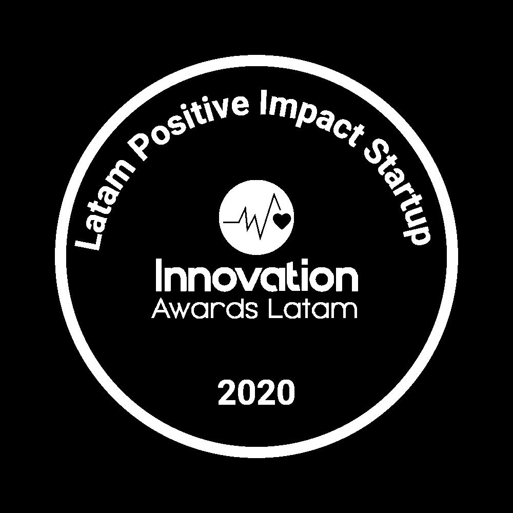 007-premio-impacto-bid