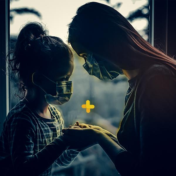 Cuida a tus hijos con Goctros Plus